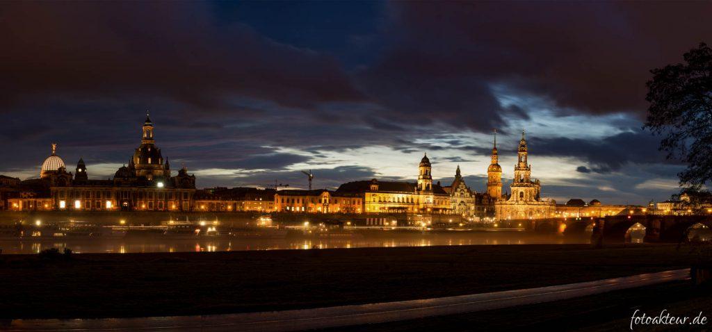 Dresden10Stadteile_00001