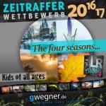 Zeitraffer-Wettbewerb-2016-540x540