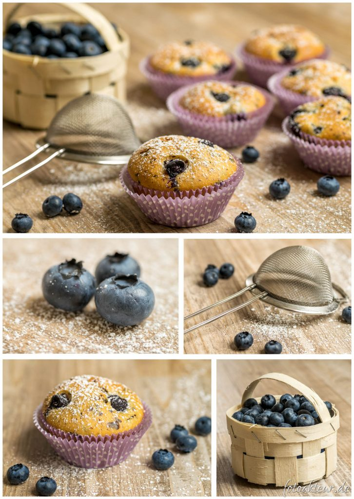 160724_Heidelbeermuffins_Collage_00001