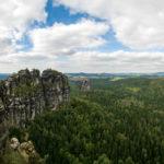 160920_elbsandsteingebirge_00013