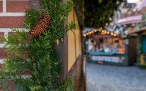 161118_weihnachtsmarkt_00008