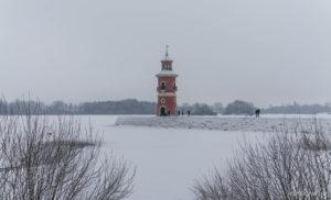 170108_Moritzburg_00005