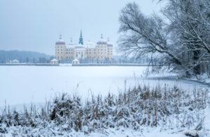 170108_Moritzburg_00014