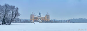 170108_Moritzburg_00017
