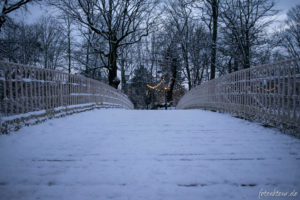 170117_Winter_00014