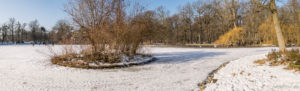 170128_Winter_00031