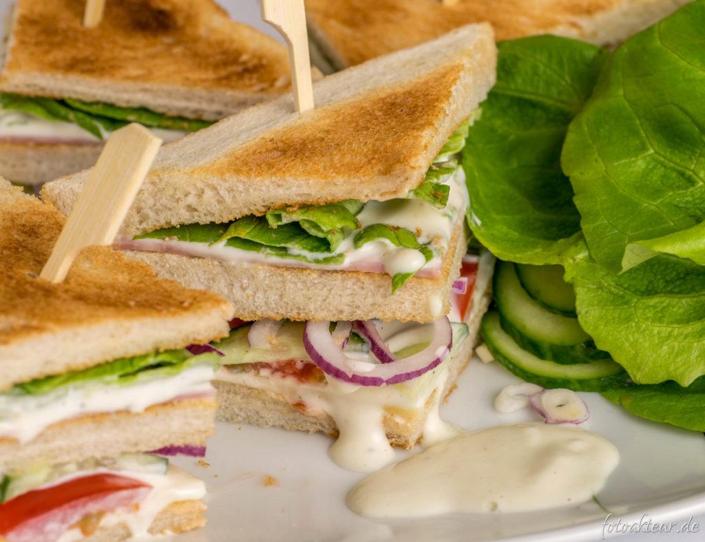 170208_Club Sandwich_00002