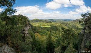 160920_elbsandsteingebirge_00011