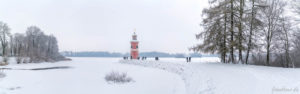 170108_Moritzburg_00019