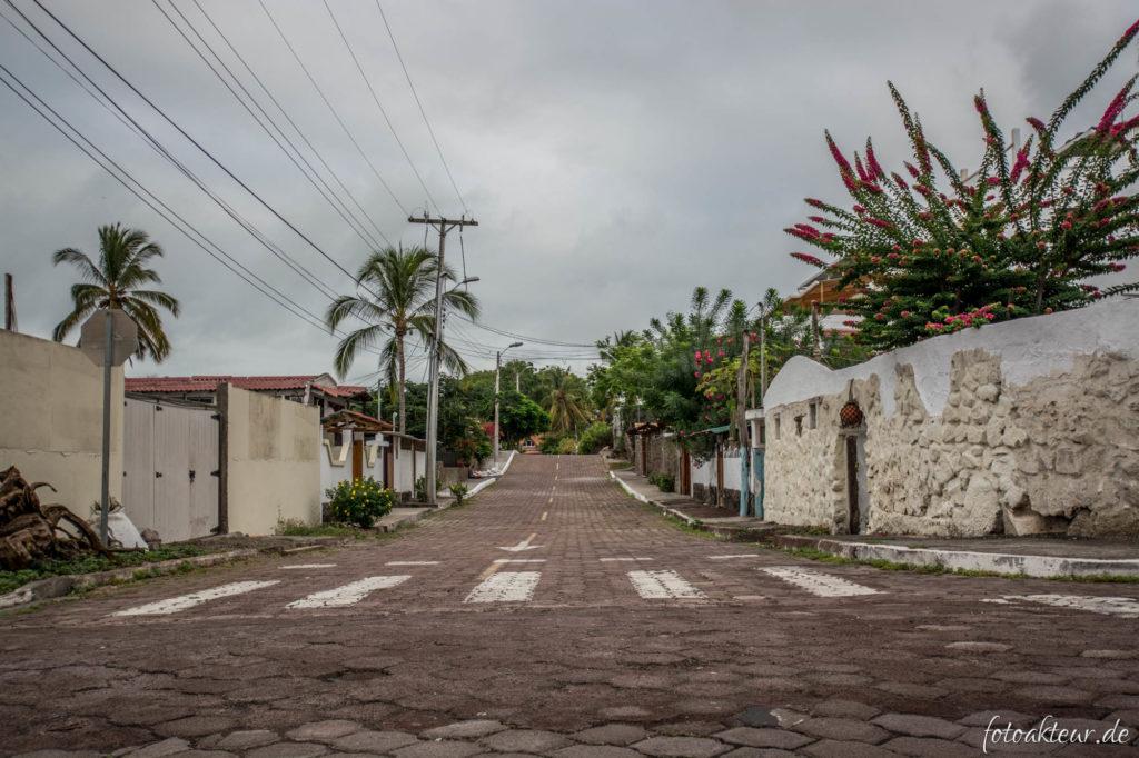 170531_Galapagos_Teil2_00002