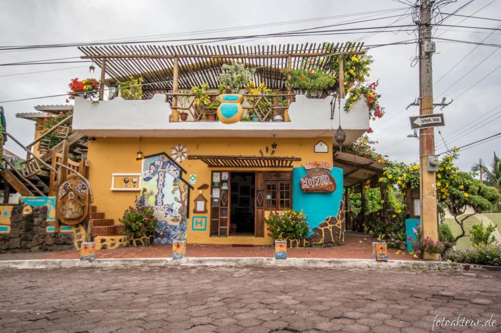 170531_Galapagos_Teil2_00003