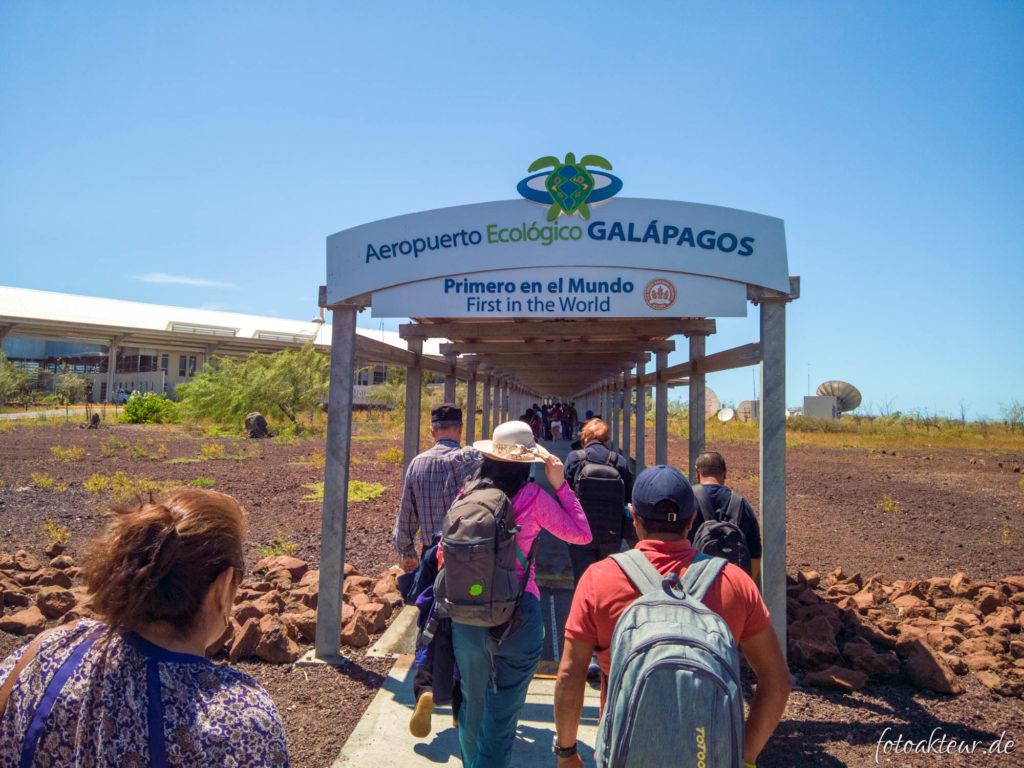 170531_Galapagos_Teil2_00005