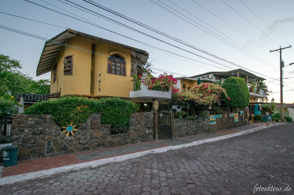 170531_Galapagos_Teil2_00054