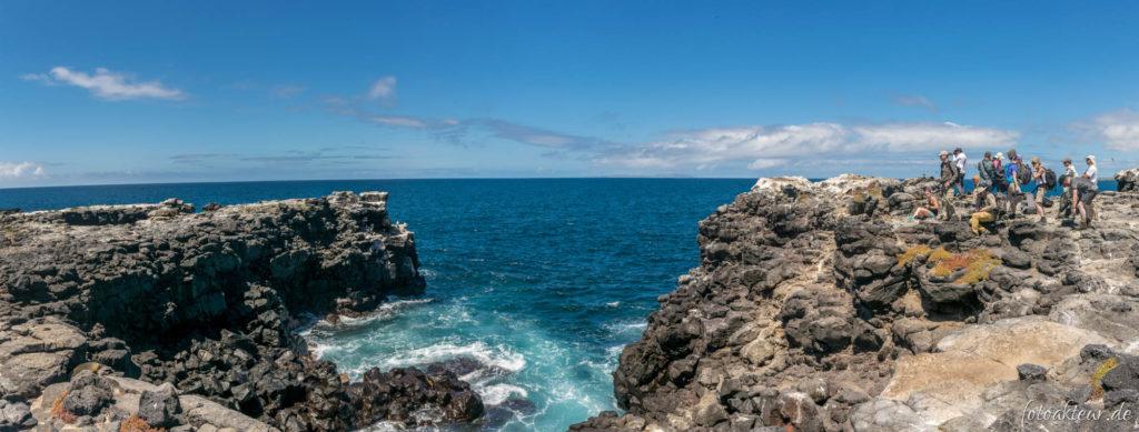170601_Galapagos_Teil2_00044