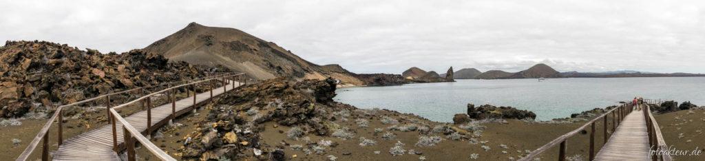 170602_Galapagos_Teil3.1_00004