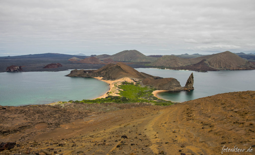 170602_Galapagos_Teil3.1_00013