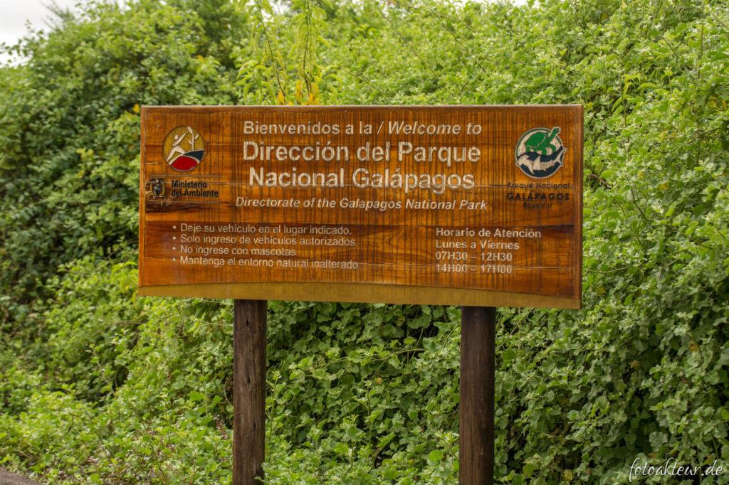 170603_Galapagos_Teil4_00001