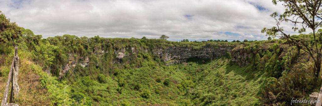 170603_Galapagos_Teil4_00008