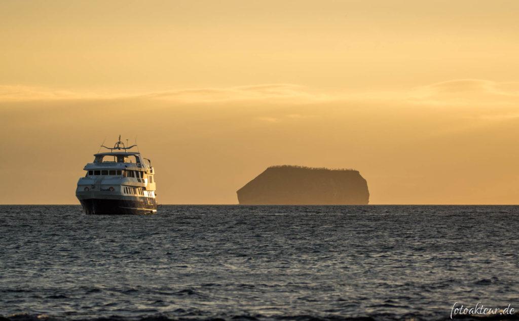 170603_Galapagos_Teil4_00019