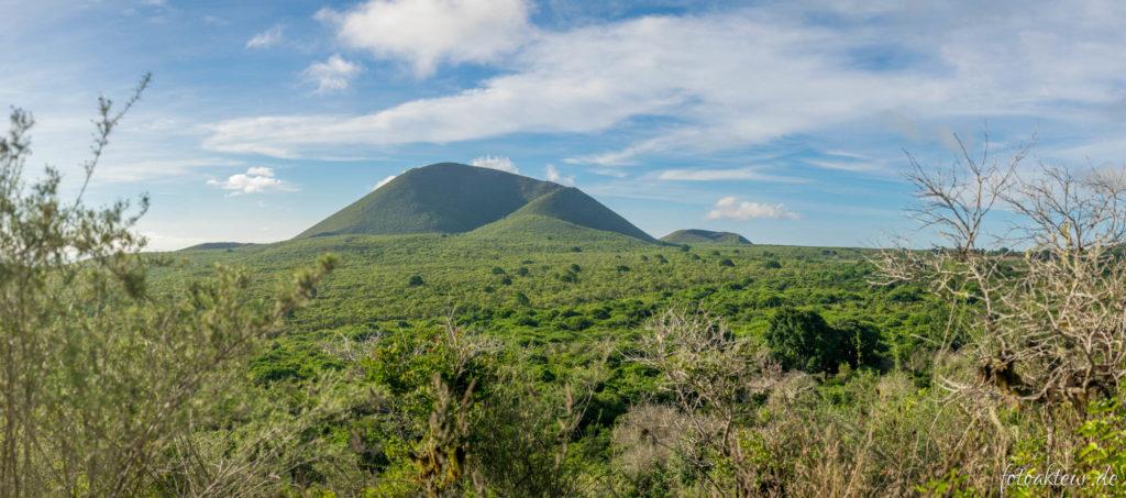 170604_Galapagos_Teil4_00031