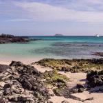 170609_Galapagos_Teil6_Titel_00001